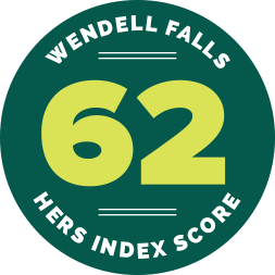HERS-Wendell-Falls.png