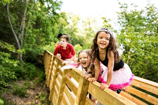 Kids playing on Bridge.jpg