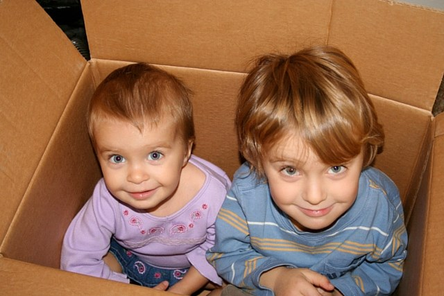 kids in boxes.jpg