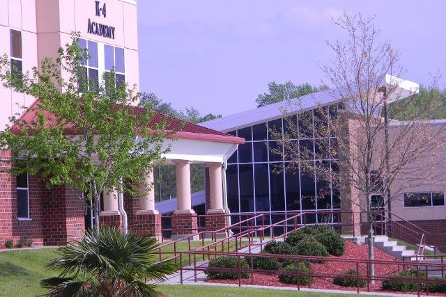 East Wake Academy.jpg (1)