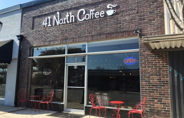 41 North Storefront_Blog.jpg