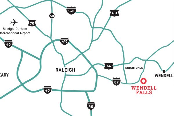 Raleight-NC-Map-Wendell-Falls.jpg