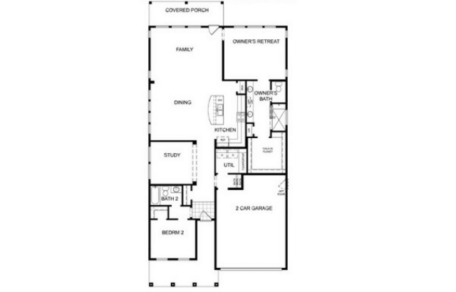 Newcastle Floorplan.png