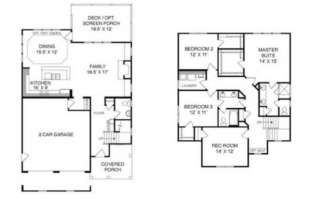 Havenbrook Floorplan.png
