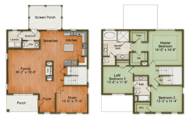 Castlebrook floorplan new.png