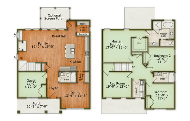 Jackson Floorplan new.png