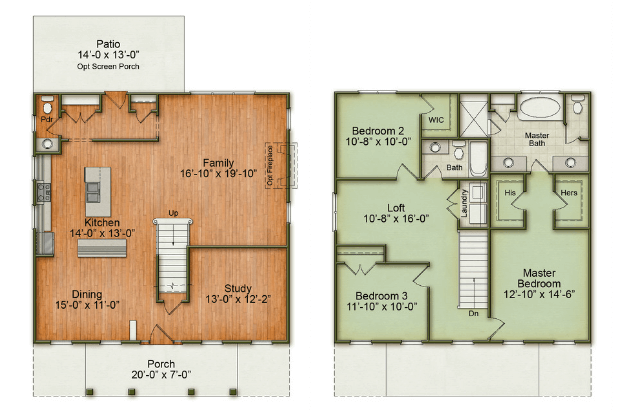 Maddingly Floorplannew.png