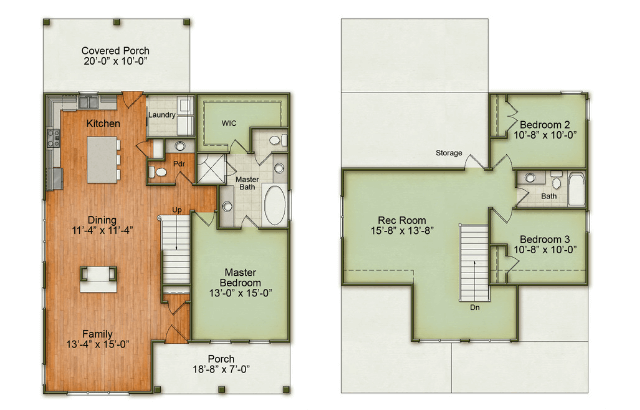 Millhaven Floorplan New.png