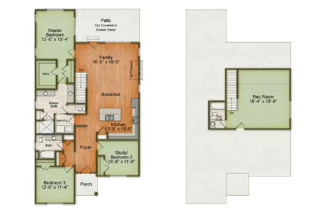 Riverton Floorplan.png