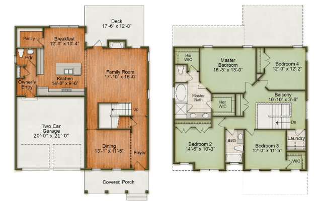 Ayden Floorplan New.png