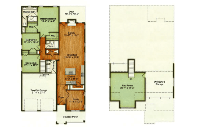 Emerson Floorplan New.png