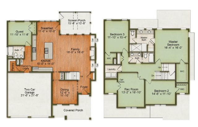 Fairfield Floorplan.png
