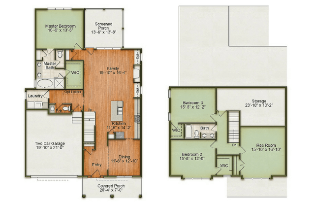Hertford Floorplan New.png