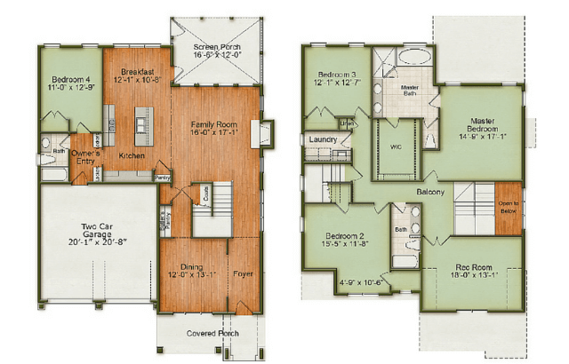 Bristol Floorplan New.png