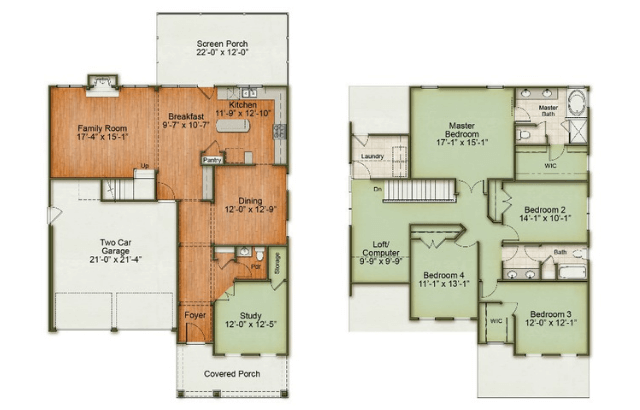 Carmichael Floorplan New.png