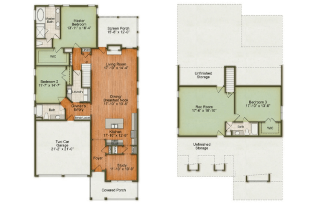 Franklin Floorplan New.png