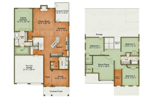 Montclair Floorplan New.png