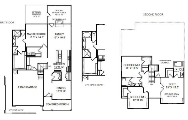 Boone Floorplan tiny.png