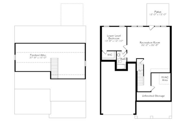Drawl - New 3rd floor and basement tiny.png