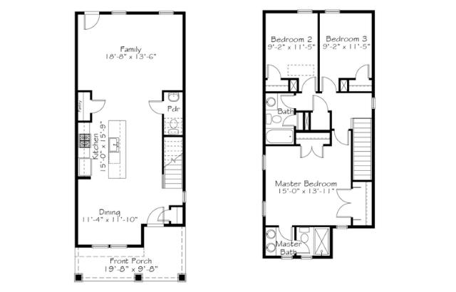 Paper floorplan tiny.png
