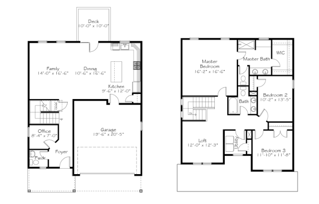 Happy - floorplan tiny.png