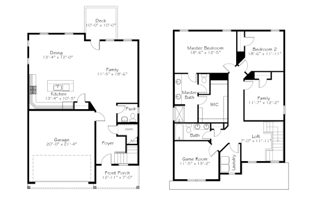 Go - floorplan tiny.png