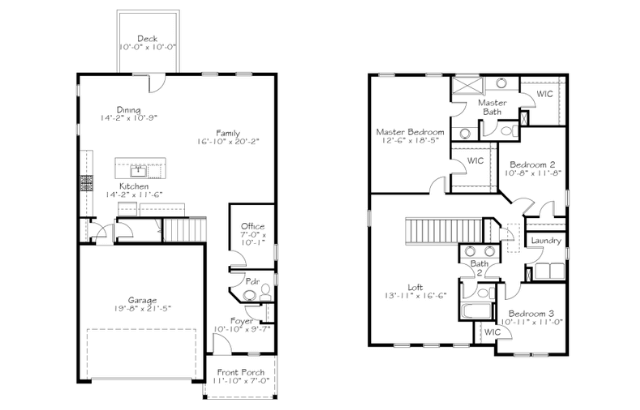 Lucky - floorplan tiny.png