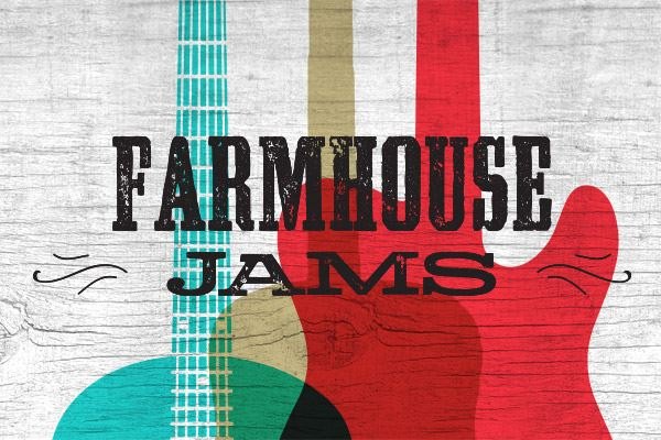 Home_FarmhouseJams_600x400.jpg