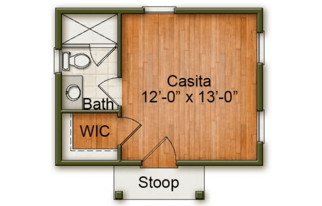 Casita Floorplan Tiny.png