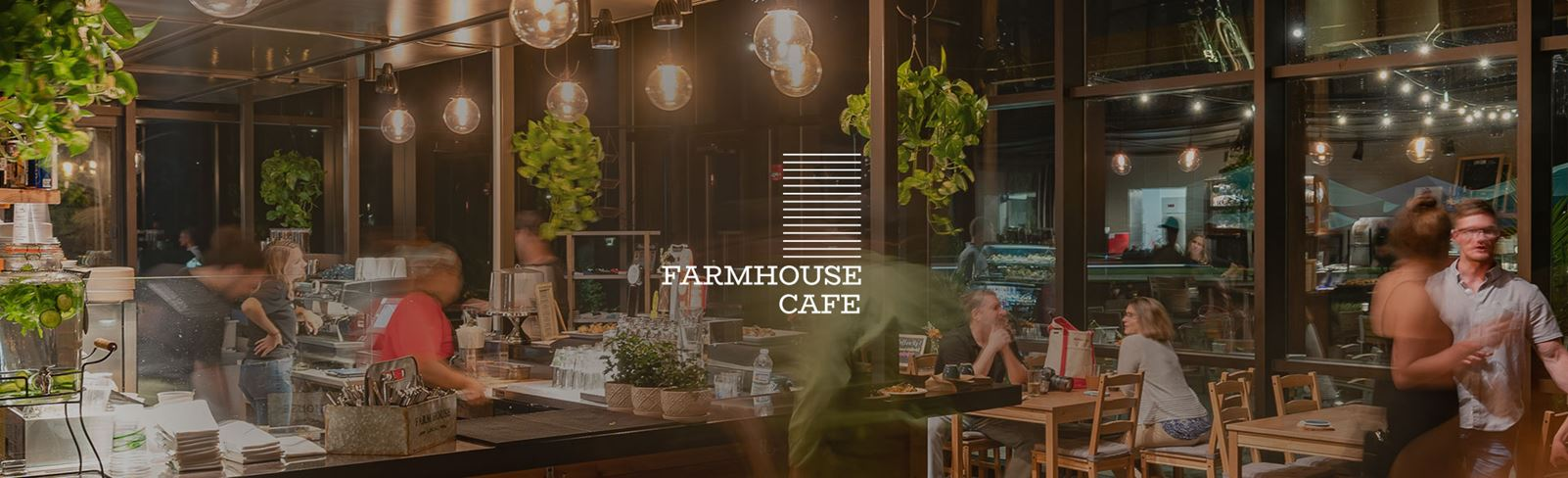 FarmhouseCafe_header_desktop_1920x585.jpg