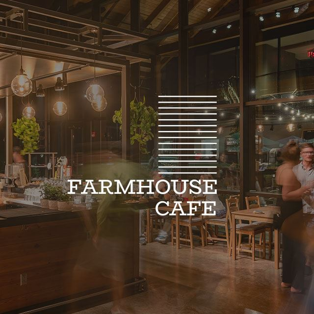 FarmhouseCafe_header_mobile_640x640.jpg