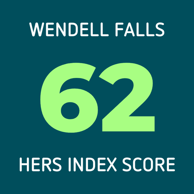 WENDELL FALLS (3) (1).png