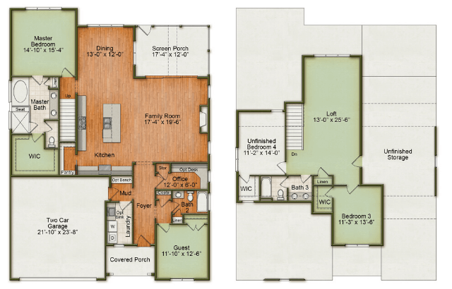Seabrook Floorplan (1).png