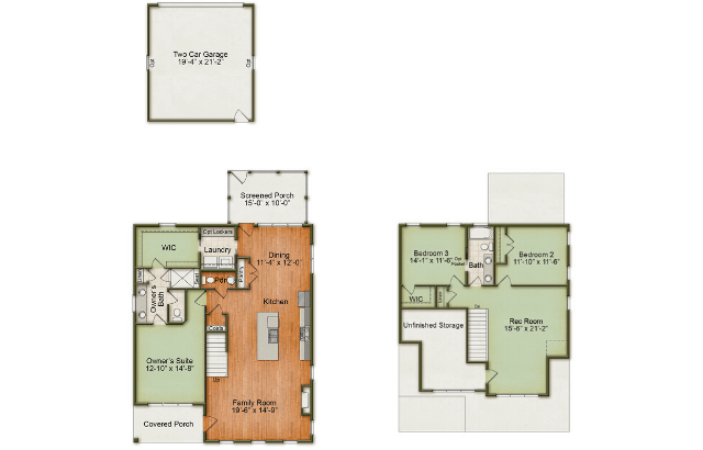 Walker Floorplan (1).png