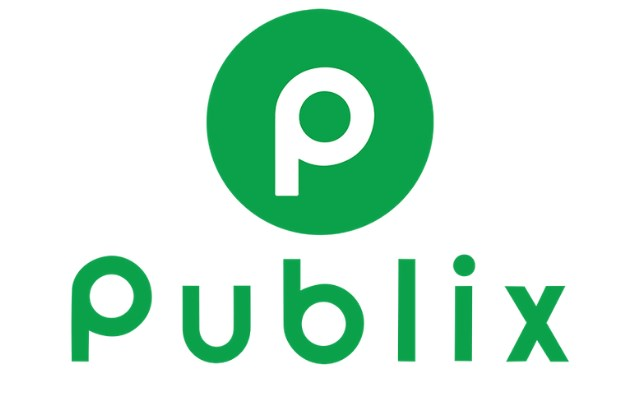 Wendell Falls Debuts First Publix in Eastern Wake County