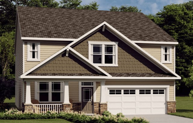 Mattamy Homes- Crosby- Craftsman.png